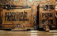 MetallProf.by. Продукция из металла и стекла. Сувениры.