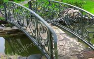MetallProf.by. Продукция из металла и стекла. Ландшафтный дизайн.