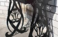 MetallProf.by. Продукция из металла и стекла. Мангалы.