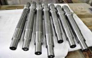 MetallProf.by. Продукция из металла и стекла. Токарные и фрезерные работы.