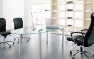 MetallProf.by. Продукция из металла и стекла. Офисные столы и стулья.