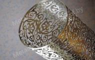MetallProf.by. Продукция из металла и стекла. Светильники, люстры, бра.