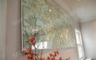 MetallProf.by. Продукция из металла и стекла. Зеркала.